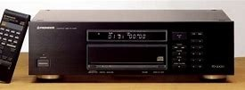 PD-2000.jpg